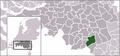LocatieHeeze-Leende.png