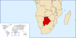 LocationBotswana.svg