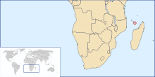 LocationMayotte.svg