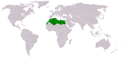 LocationNorthAfrica.png
