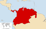 Location GranColombia.png