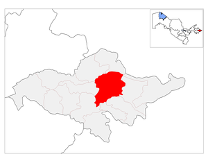 Location of Andijon District in Andijon Province.png