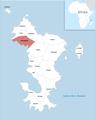 Locator map of M'Tsangamouji 2018.png