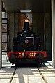 Locomotiva CP 027 Museu Nacional Ferroviario.jpg