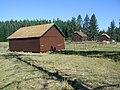 Lodgepole Guard Station, Rogue River-Siskiyou National Forest (34381747662).jpg