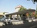 Lodi - ex garage Barnabone - 02.jpg