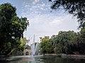 Lodi Gardens Fountains.jpg