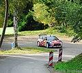Loeb - Alsace 2010 - 2.jpg