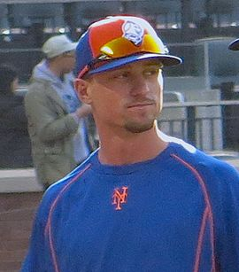 Logan Verrett on April 27, 2016.jpg