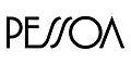 Logo-Pessoa.jpg