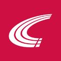 Logo-centauro-esportes.png