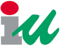 Logo-izquierda-unida2.png