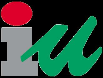 Madrilenian regional election, 1995 - IU