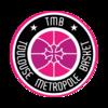 Logo-tmb-Toulouse-basket.png