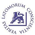 LogoVLC.jpg