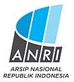 Logo ANRI (2016).jpg