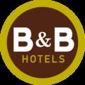 Logo B&B Hotels.png