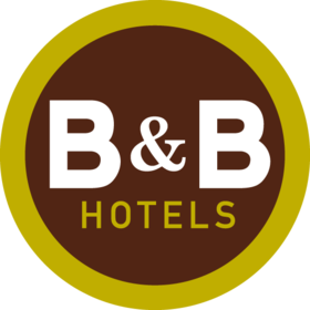 Hotel B And B Metz Semecourt