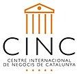 Logo CINC blanC PUBLIC.JPG