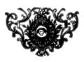 Logo Emilien Petit - Traité sur le gouvernement des esclaves, 1777.png