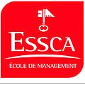 Logo Essca.jpg