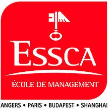 ESSCA Logo