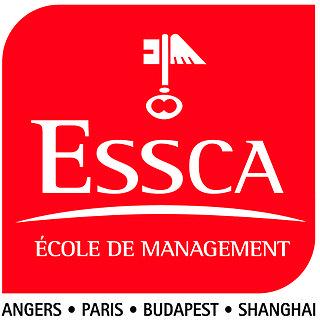 École supérieure des sciences commerciales dAngers French business school