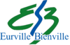 Image illustrative de l'article Eurville-Bienville
