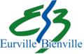 Logo Eurville-Bienville.png