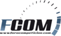 Logo ForoCompeticion (FCOM).png