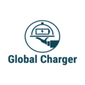 Logo Global Charger.png