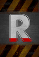 Logo R Redlang.png