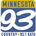 Logo Radio KATO-FM.png