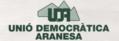 Logo UDA complet.png