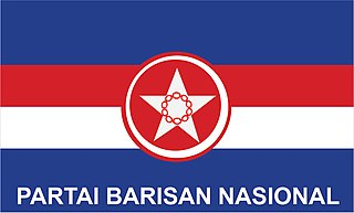 National Front Party (Indonesia)