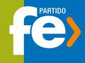 Logo de Partido Fe.png