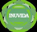 Logo inuvida.png