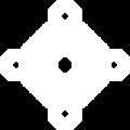 Logo monument historique - blanc.png