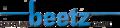 Logo of Beetz GmbH, Vienna.png