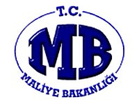 T-C--MALIYE-BAKANLIGINDAN