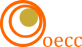Logotipo de la OECC.png