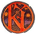 Logotype Konstnärsförbundet.jpg