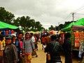 Loikaw market.jpg