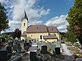 Loiwein Pfarrkirche.jpg
