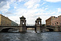 Lomonosov bridge 02.JPG
