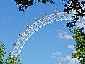 London Eye - geograph.org.uk - 1409612.jpg