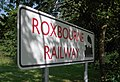 London MMB »180 Roxbourne Railway.jpg