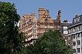 London MMB M4 Russell Square.jpg