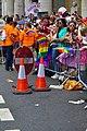London Pride 2017 (35413579630).jpg