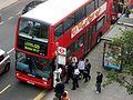 London bus 125.JPG